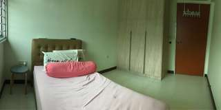 Sengkang One Room Rental