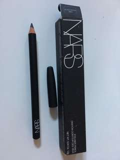 NARS eye pencil