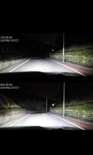 S2/L5/G20 LED HEADLIGHT