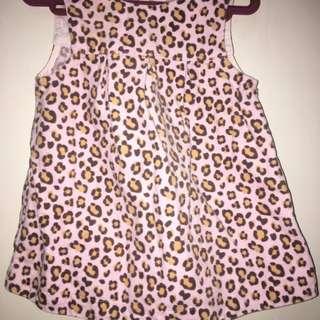 Jamboree Dress