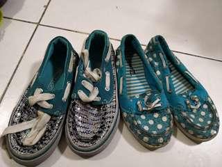 Buy1 take 1 shoes