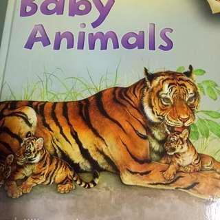 Grolier Children Books