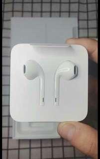 Apple Airpods iPhone78x 耳機