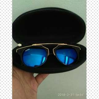 Kacamata POSH