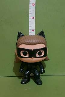 * SALE 30% OFF/ NOW Php. 196 * FUNKO CAT WOMAN