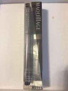 Shiseido Mascara BK999