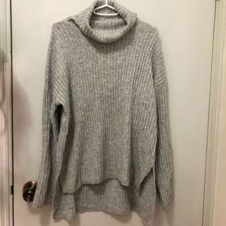 H&M Sweaters original price:$399!!