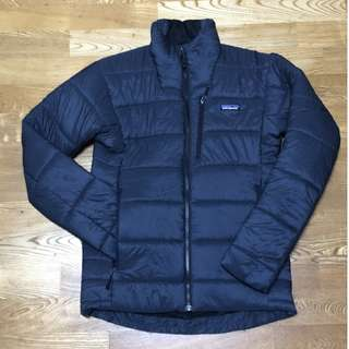 🚚 化纖 Patagonia Hyper Puff Jacket 輕量 外套 防水 夾克 大衣