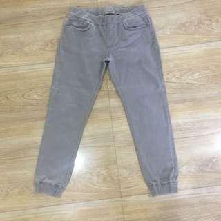 Original JagThug Jogger Pants