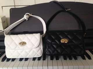 Fanny pack waist belt bag