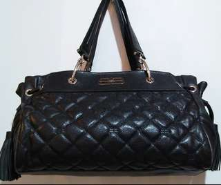 Clearance Sale! Branded Medium Doctors Bag Balenciaga