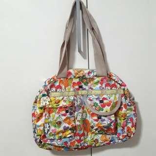 LeSportsac Shoulder / Sling Bag