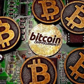 Trade Bitcoin and Cryptocurrency with LEVERAGE up to 100x (referral link) Or SHORT Bitcoin