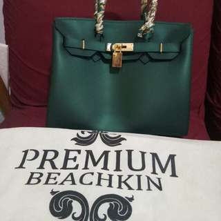 BEACHKIN BAG