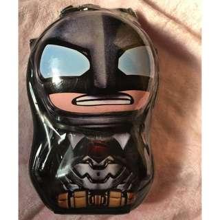Batman Body/Sling Bag for Kid