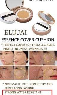 100%Authentic Elujai essence cover cushion #21#23