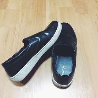 Janilyn Slip On Sneakers