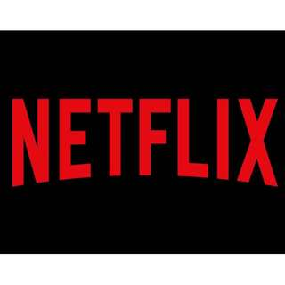 NETFLIX PREMIUM ACCOUNT SUBSCRIPTION FOR ONLY 50 PESOS