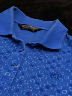 Beverly Hills Polo Shirt