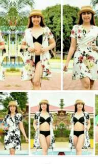 Free size fit small to semilarge p350