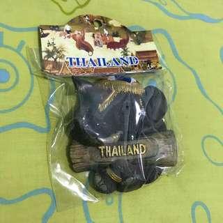Ref Magnet Thailand