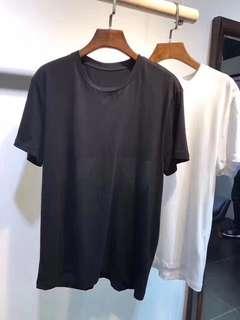 🔥💥💕Theupside后背挖空T恤,白色,黑色,sml