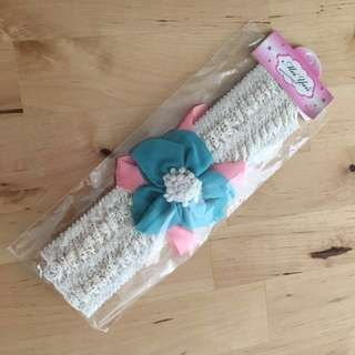 Hair Accessory for babies