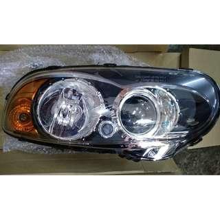 Proton Satria Neo Head Lamp