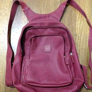 COSE SMALL BACKPACK