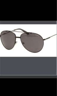 Unisex Carreras Sunglasses