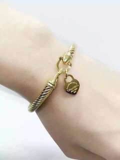 Bangle Stainless