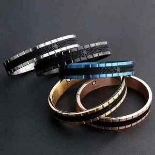 Luxury Bracelet / Class A