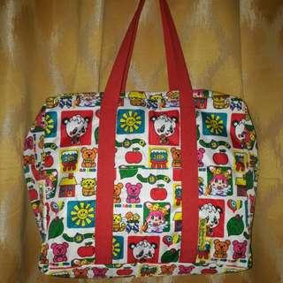Cute Traveling Bags