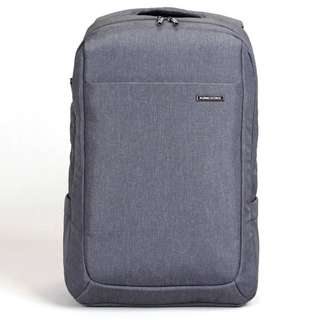 "KINGSONS 15.6"" laptop backpack (Model : KS3041W)"