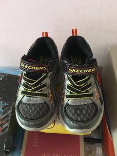 Skechers Shoes for kids