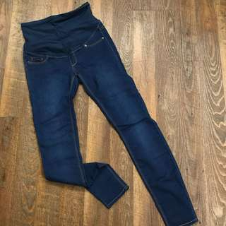 Maternity jeans (skinny)