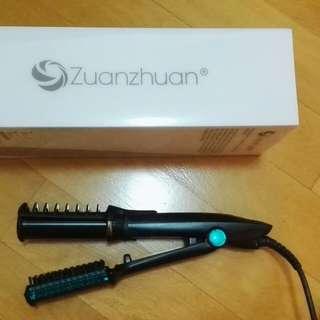 鑽轉 32mm zuanzhuan