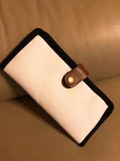 Long wallet(100%new!)