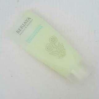 #Blessing📬Brand New Bergamot & Green Tea Hair Conditioner