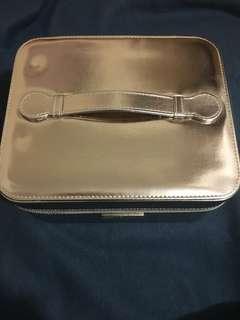 化妝盒/儲物盒