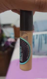Maybelline clear smooth minerals healthy concealer