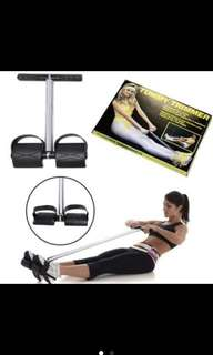 Tummy Trimmer Exercising Tool For Fitness