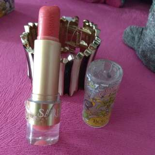 Lipstik sariayu