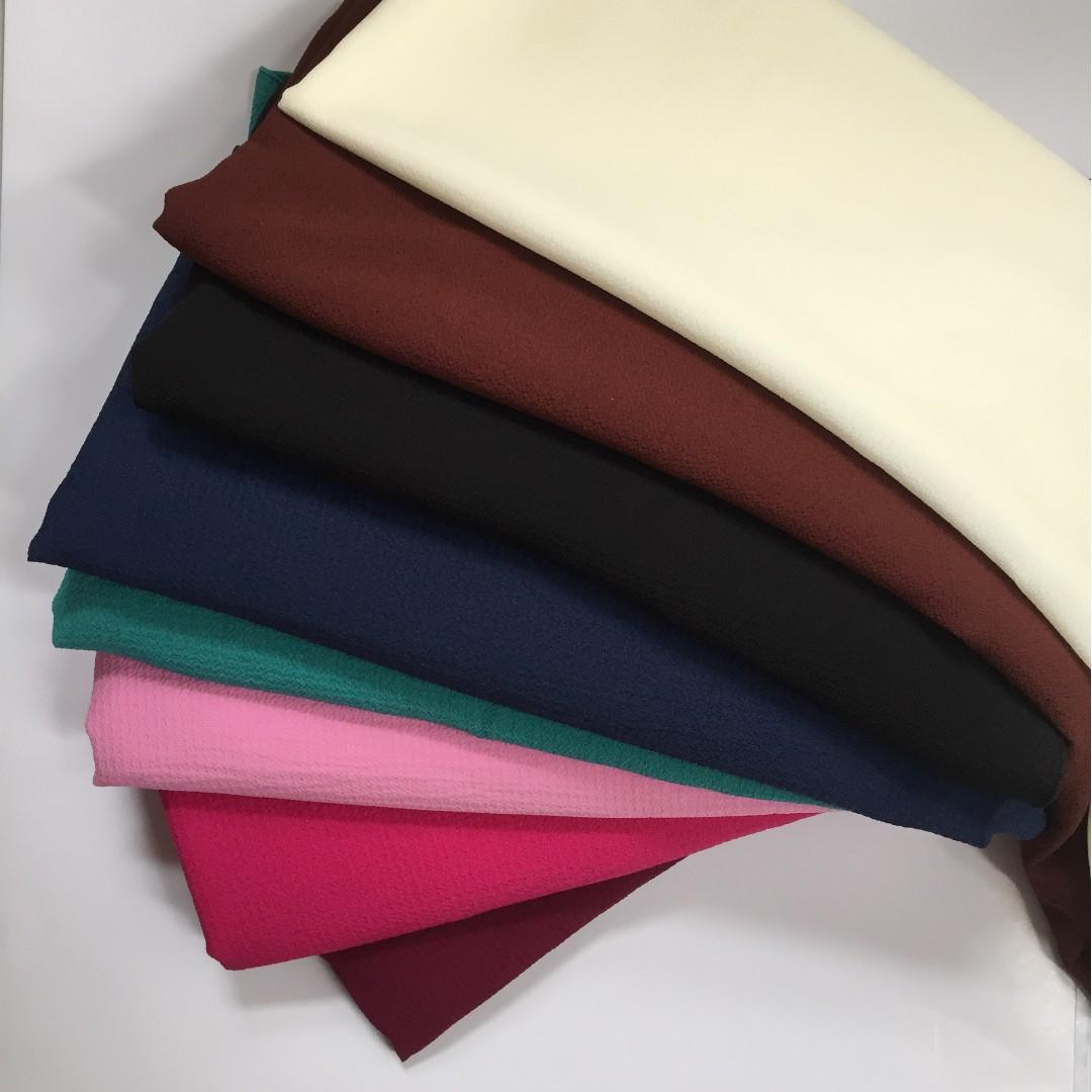 Best Seller Cornskin Hijab 110 X 110 Cm Padmi Jilbab Premium