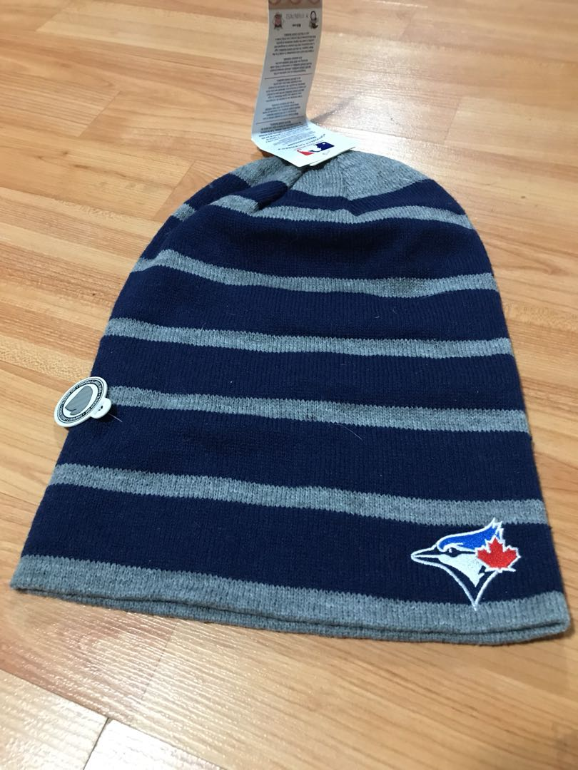 Brand New BlueJays Hat