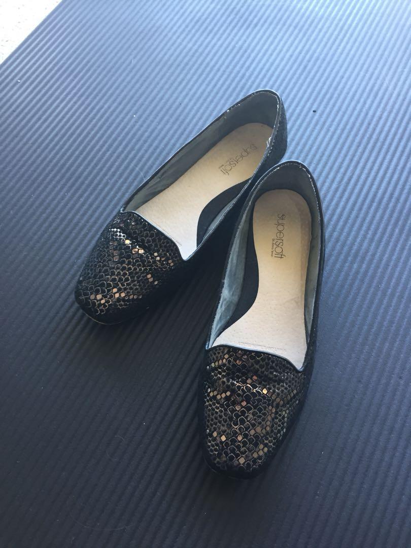 Diana Ferrari shoes size 7.5