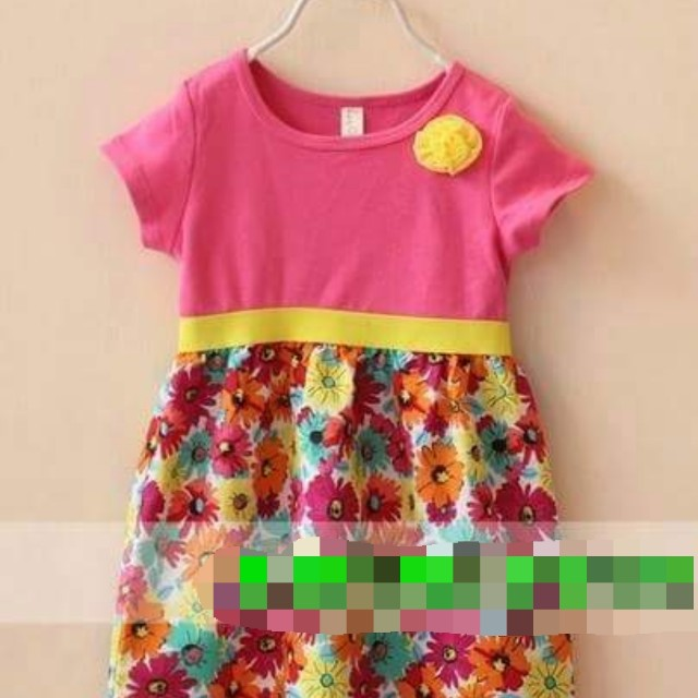 Dress NEW and cute