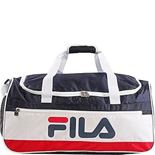 Fila Heritage Duffel bag 7153624071