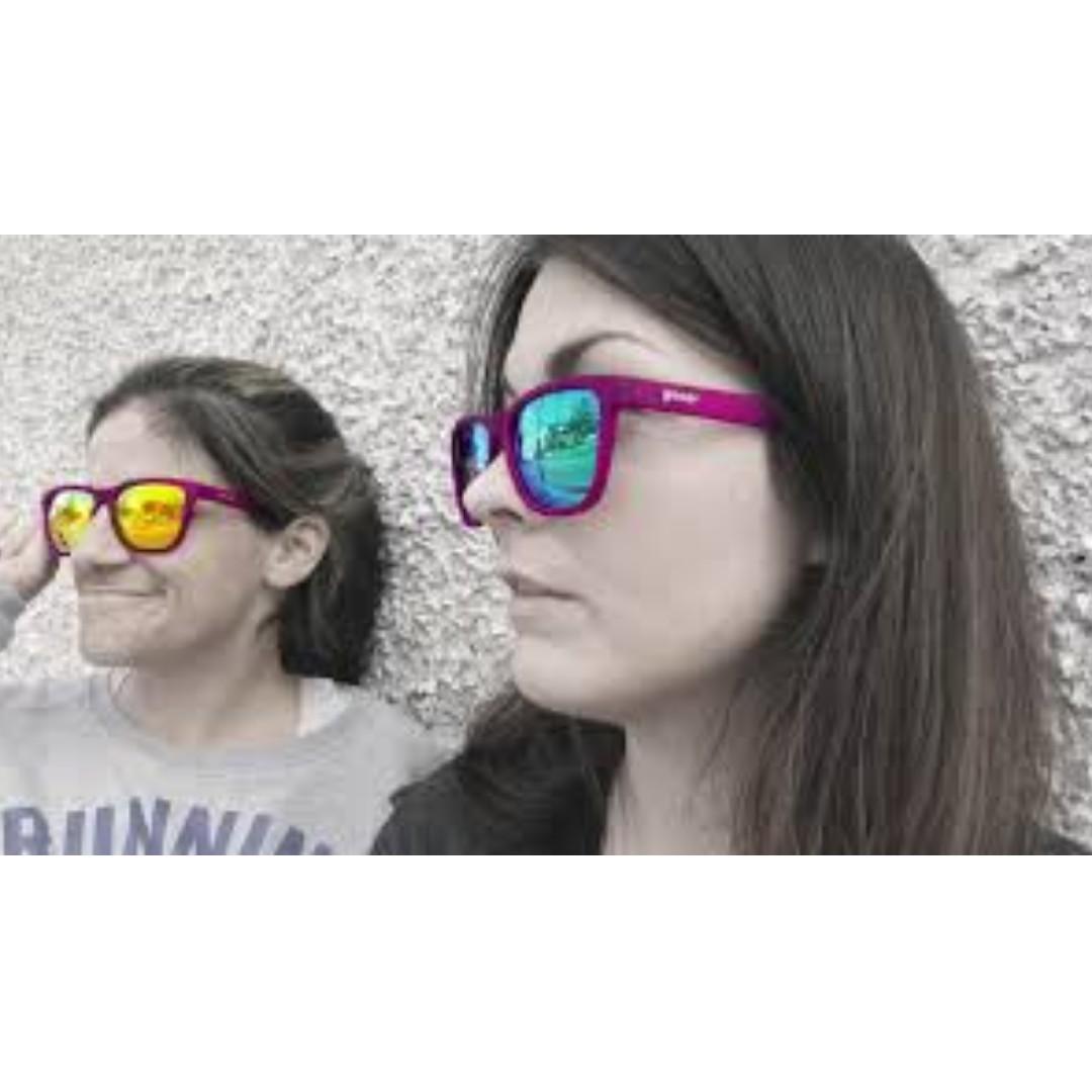 904af2abda goodr sports sunglasses