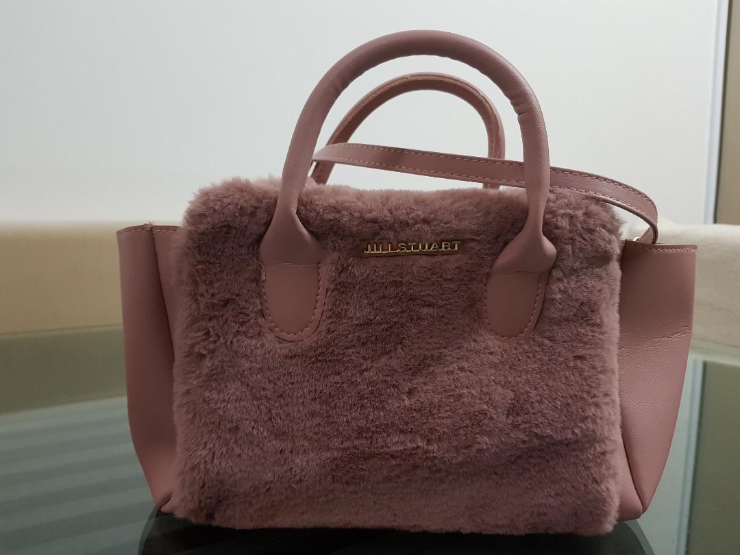 44f1d072fda7 Jill stuart magazine bag womens fashion bags wallets on carousell jpg  1080x810 Jill stuart bag